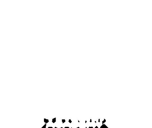 logowhitedistrictdance1.png