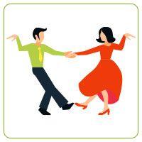 Lindy Hop.jpg