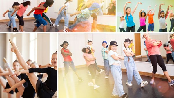 kids-dance-class-clearwater-hiphop-ballet-jazz.jpg