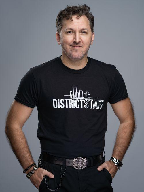 District_Dance_Staff-1.jpg