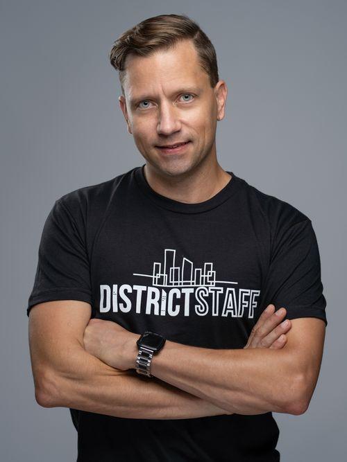 District_Dance_Staff-2.jpg