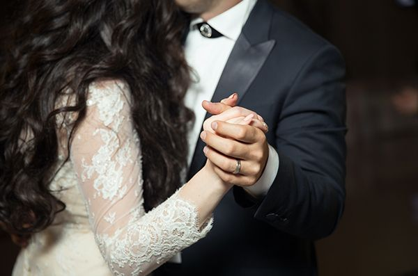 TEXT IMG TOP-wedding.jpg