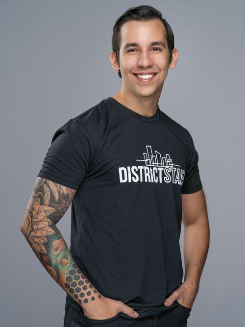 District_Dance_Staff-14.jpg