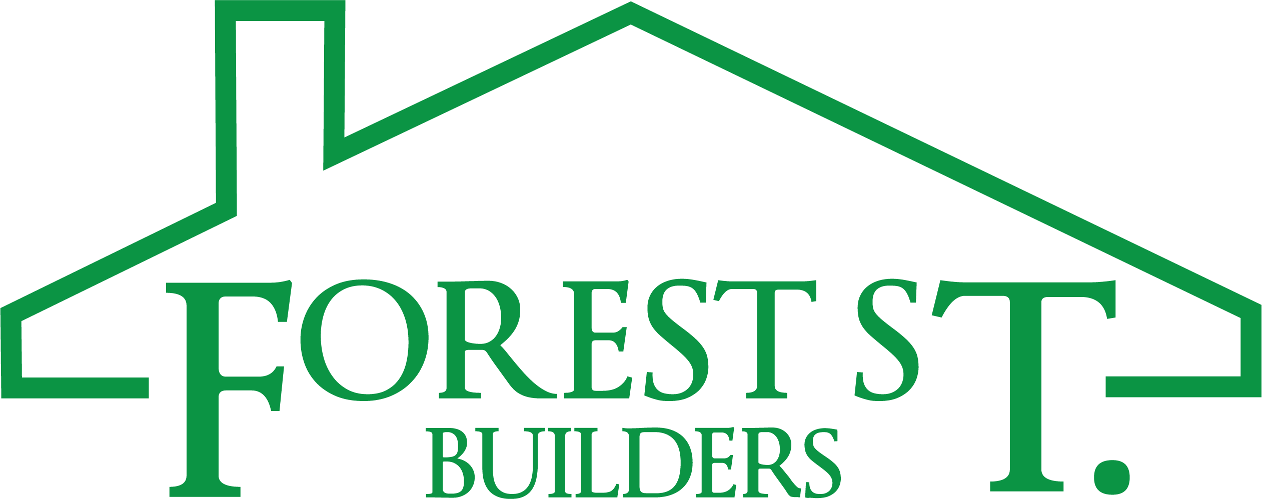 Forest St. Builders