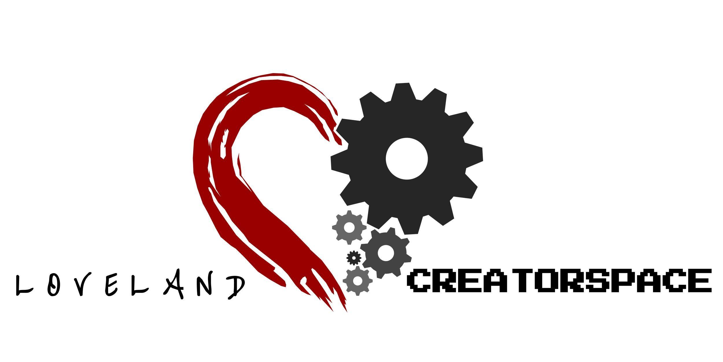Loveland CreatorSpace