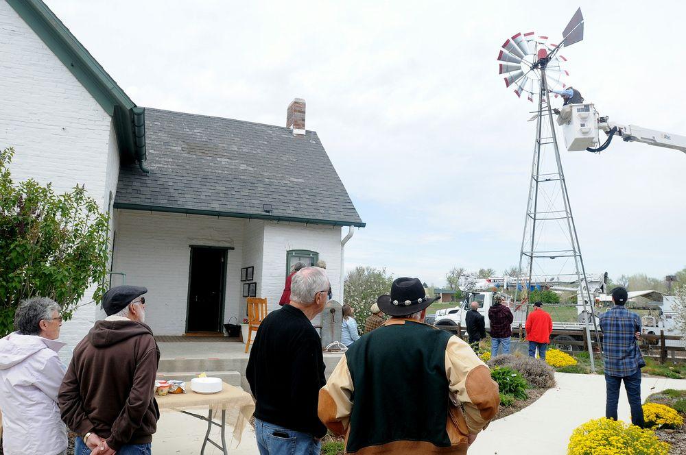RHC-L-Windmill-CY2.jpg