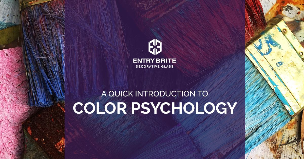color_psychology.jpg