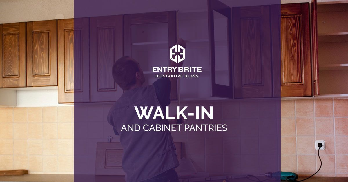 Walk-In And Cabinet Pantries.jpg