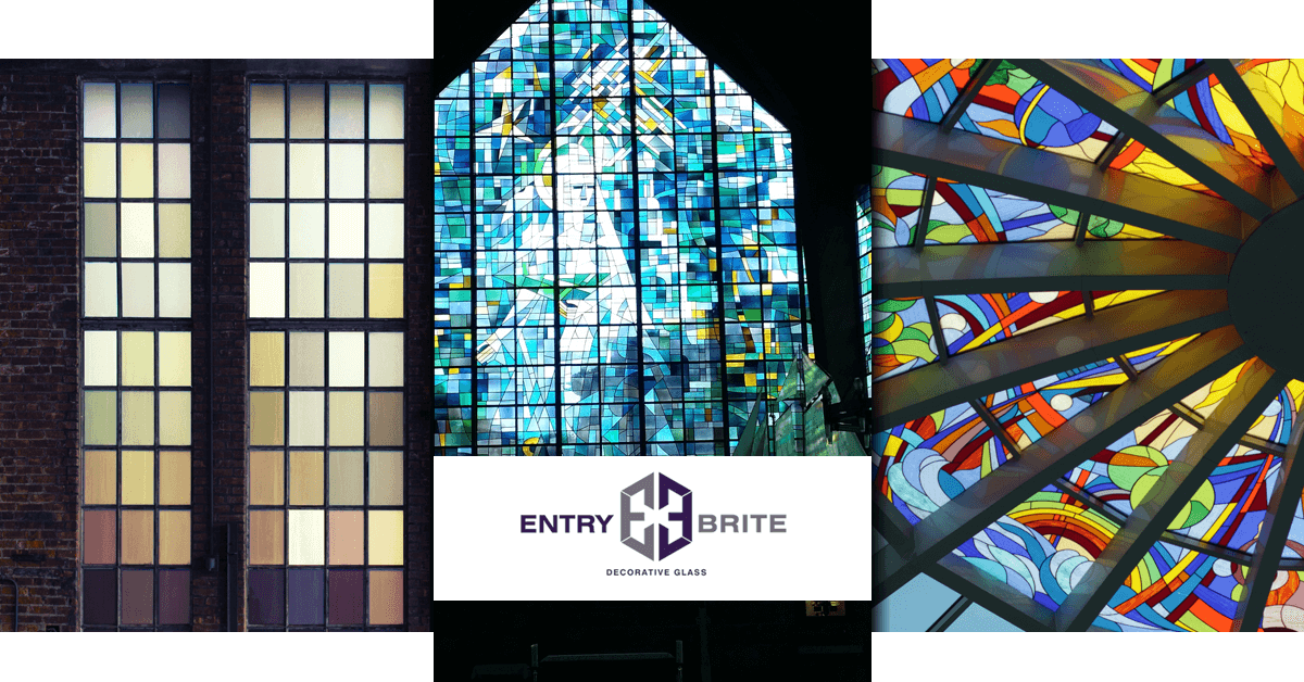 stainglass-featured1-5a53a7a39dadd.png
