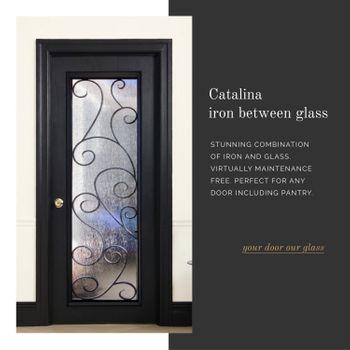 ironglassgalpic4.jpeg