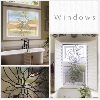 windowsprodgalpic1.jpeg