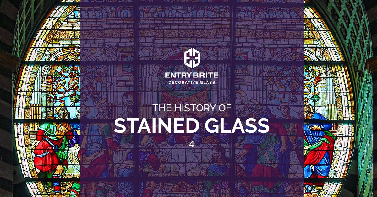 The History of Stained Glass 4.jpg