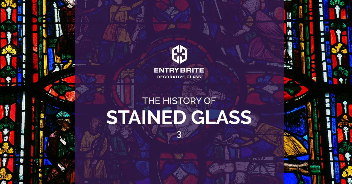 The History of Stained Glass 3.jpg