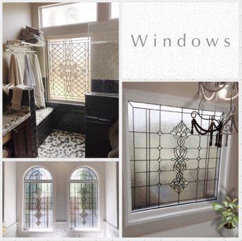 windowsprodgalpic6.jpeg
