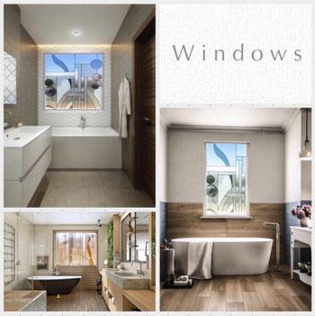 windowsprodgalpic2.jpeg
