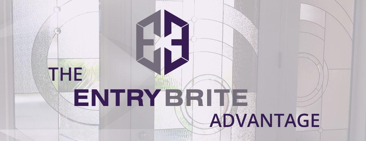 The-EntryBrite-Advantage.jpg
