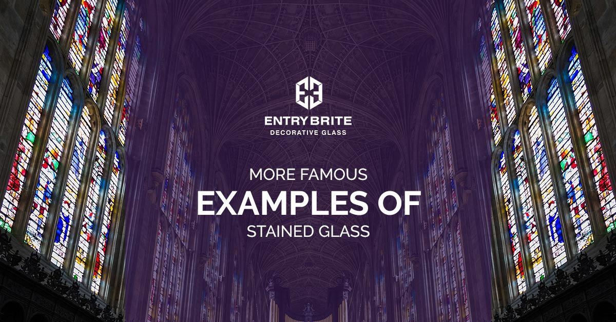 More Famous Examples Of Stained Glass.jpg