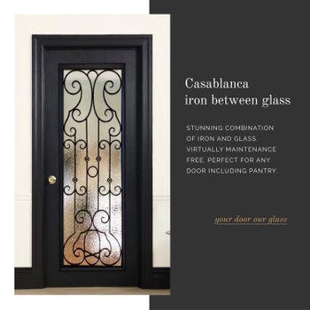 ironglassgalpic2.jpeg