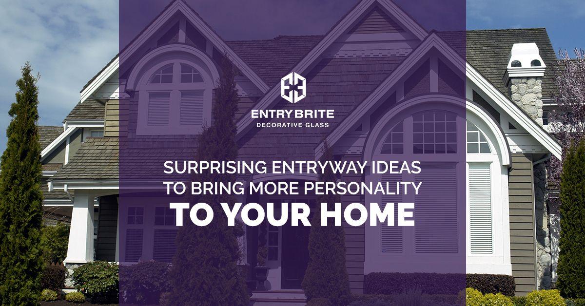 entrybrite2-personality-5a46a54050eb3.jpg