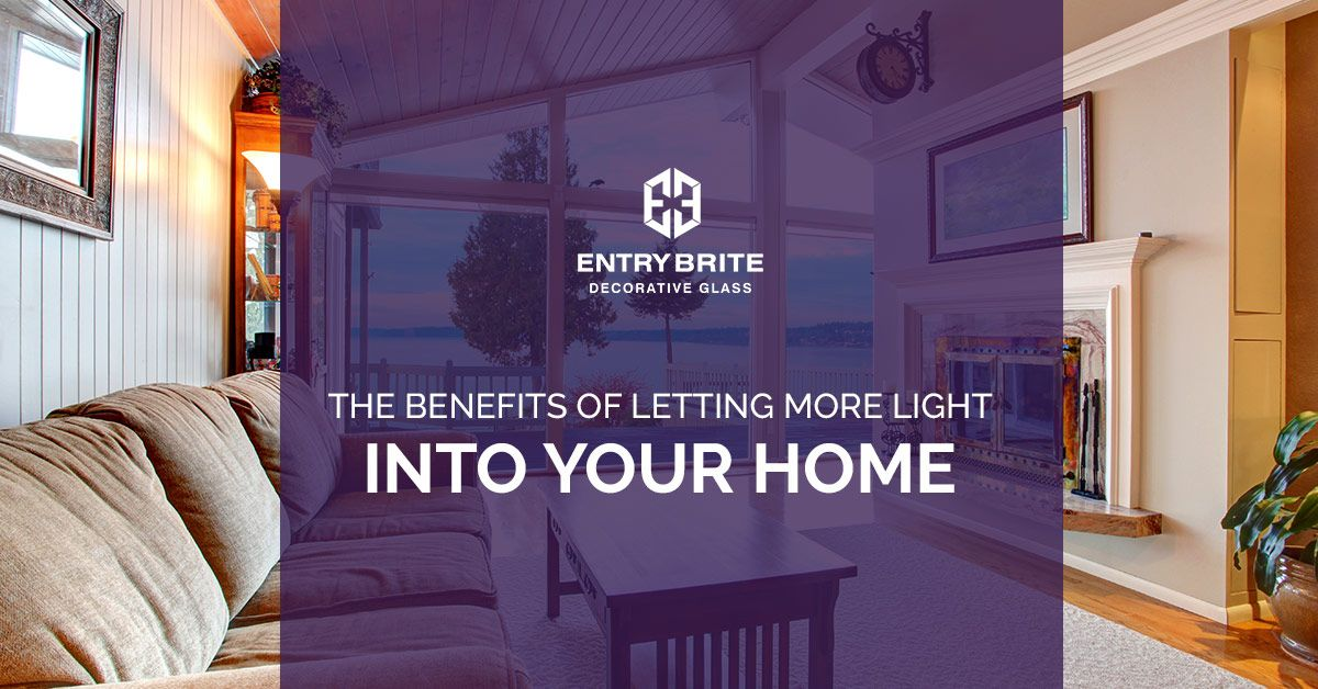 The Benefits Of Letting More Light Into Your Home.jpg
