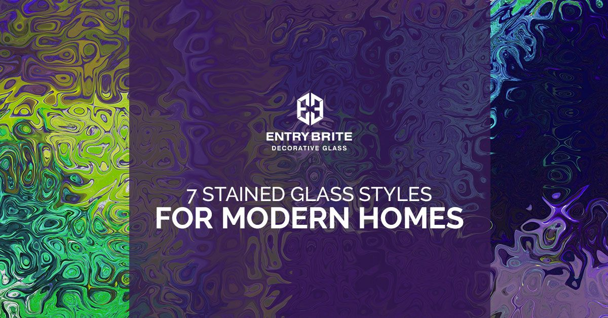 7 Stained Glass Styles For Modern Homes.jpg