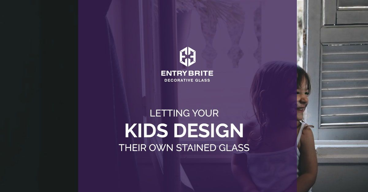 Letting Your Kids Design Their Own Stained Glass.jpg
