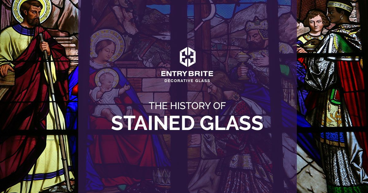 The History of Stained Glass.jpg