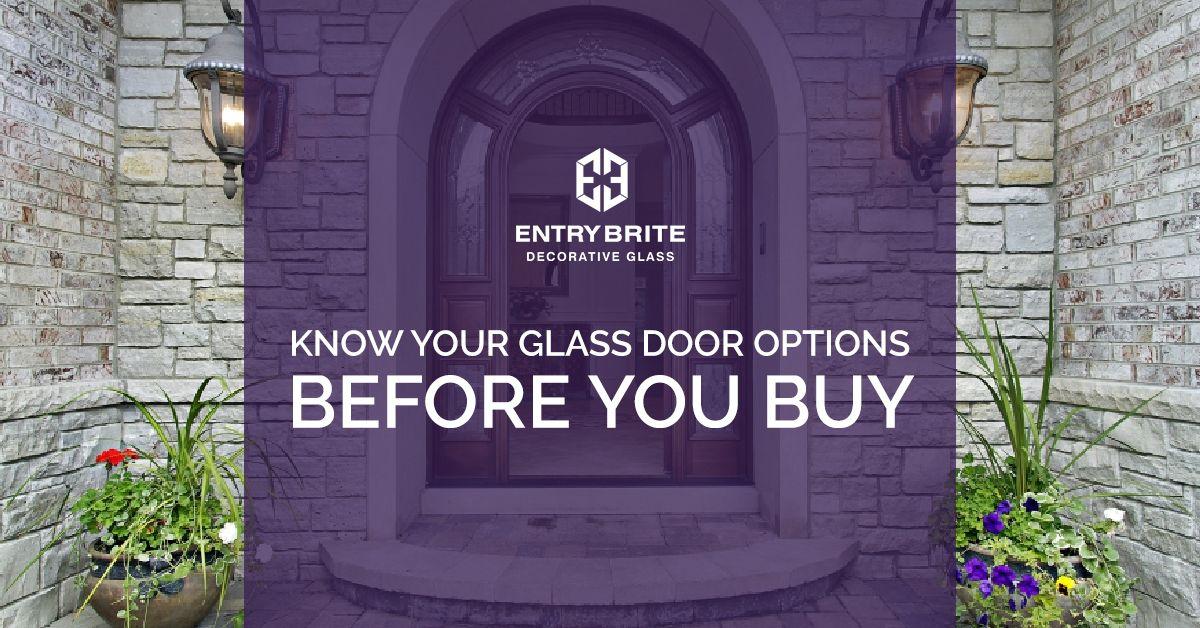 entrybrite-options-5a468dd0ee19c.jpg
