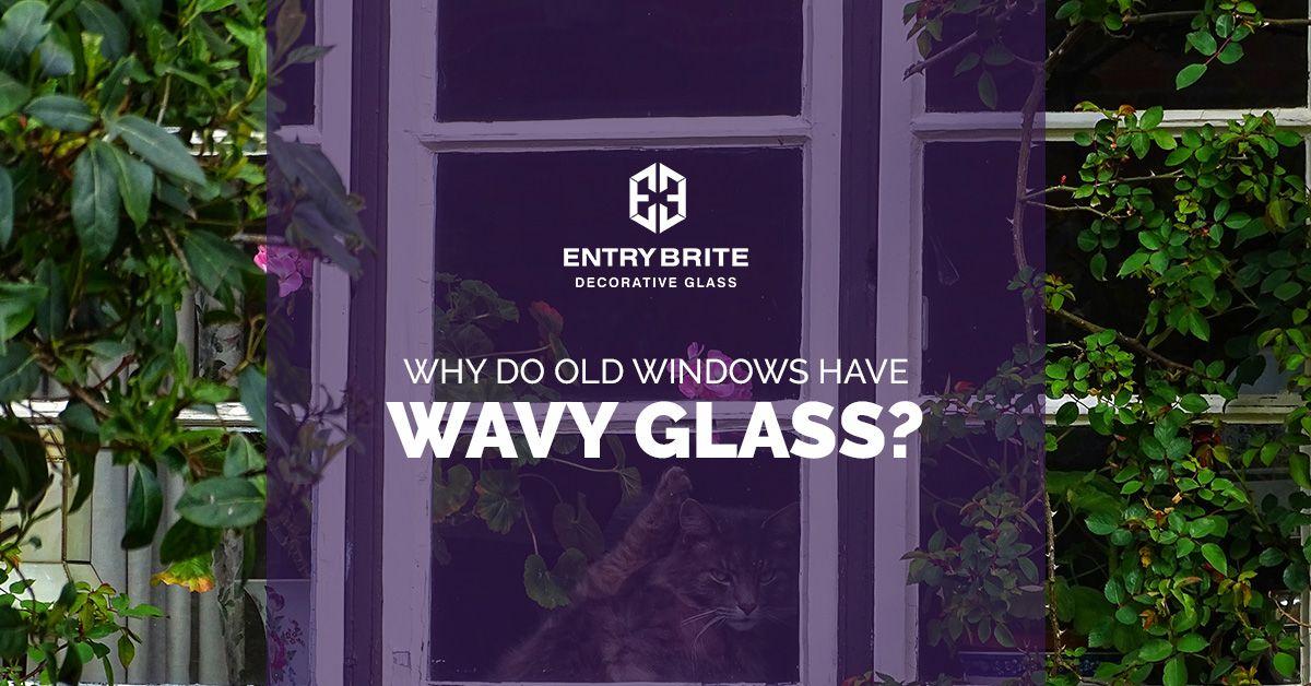 wavy glass.jpg