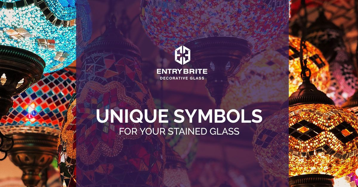 Unique Symbols or your stained glass.jpg
