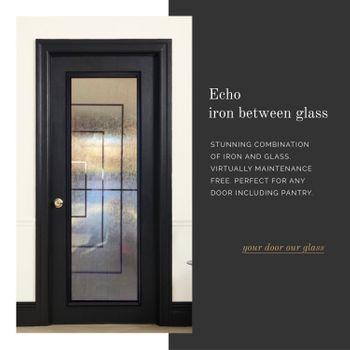 ironglassgalpic3.jpeg
