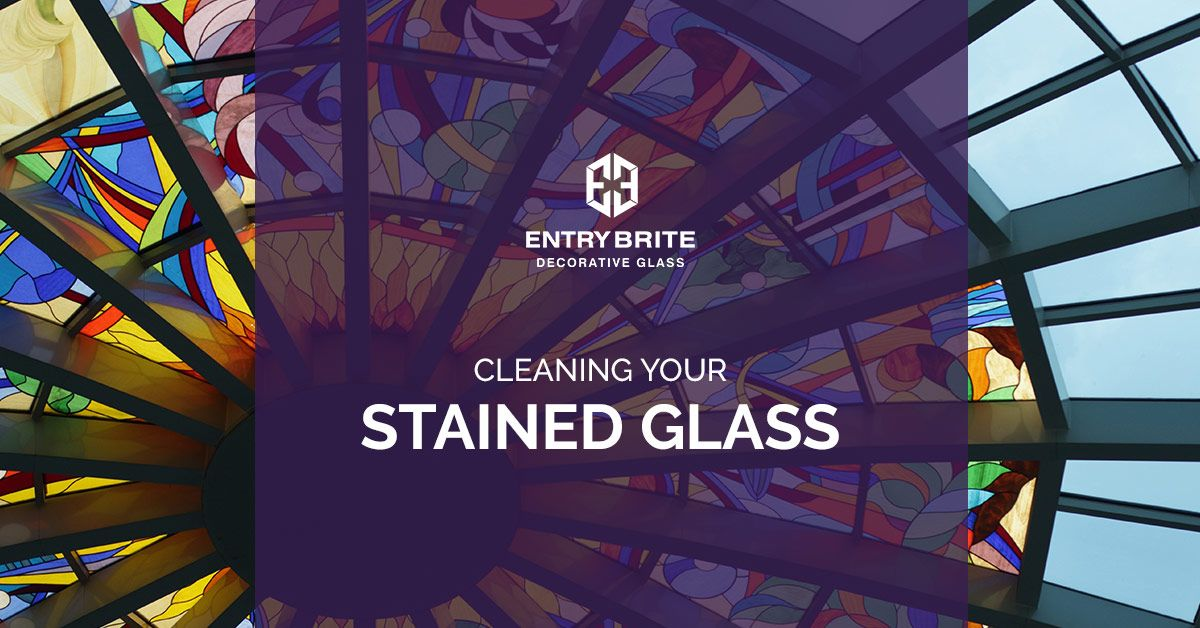 Cleaning Your Stained Glass.jpg