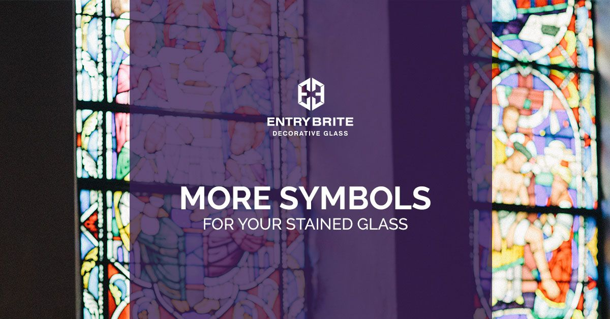 More Symbols or your stained glass copy.jpg