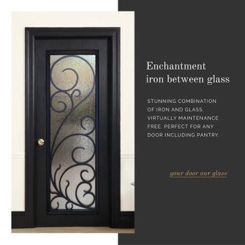 ironglassgalpic5.jpeg