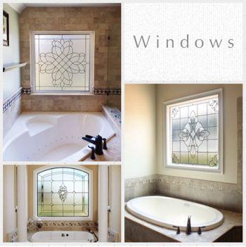 windowsprodgalpic3.jpeg