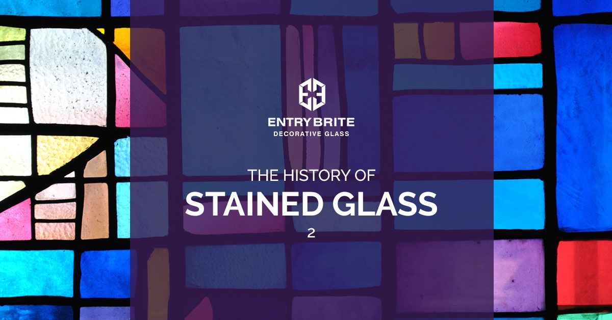 The History of Stained Glass 2.jpg