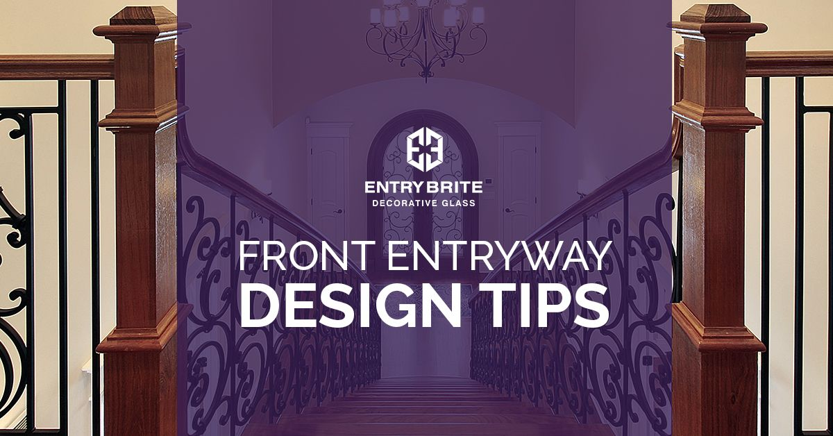 Front entryway design tips.jpg