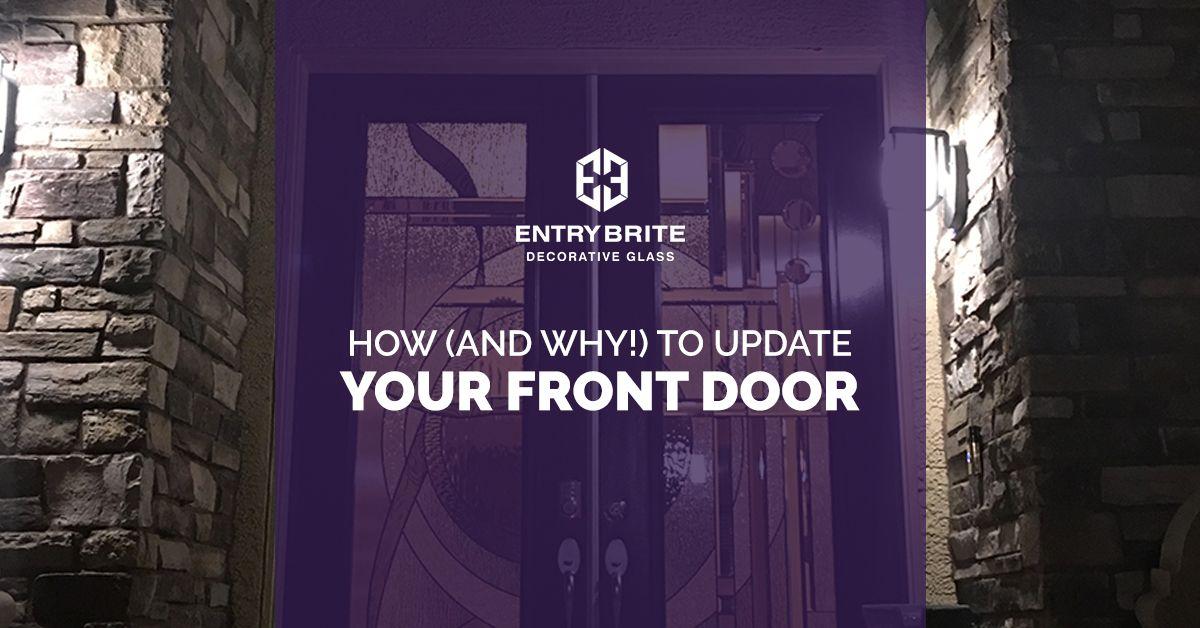 entrybrite-update-5a468dd6382e1.jpg