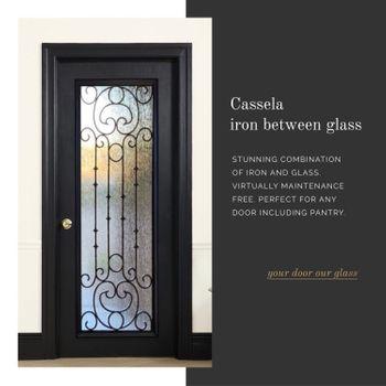ironglassgalpic1.jpeg