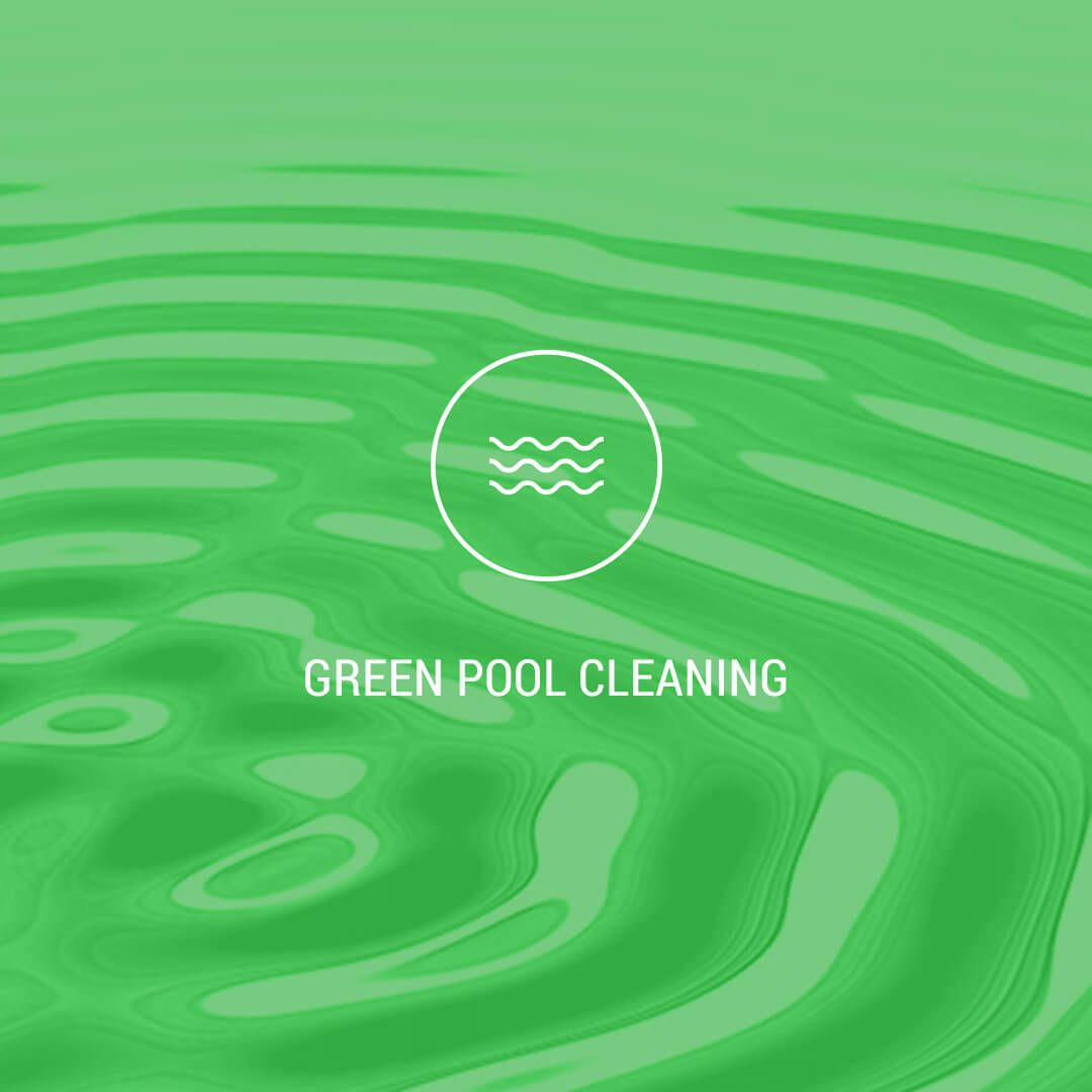 3 Green Pool Cleaning.jpg