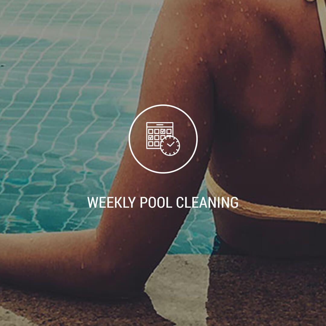 2 Weekly Pool Cleaning.jpg