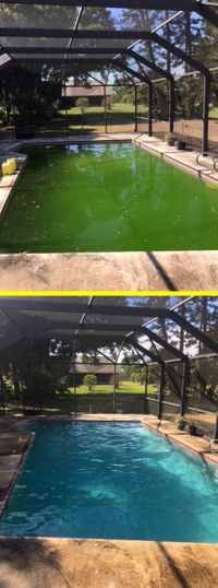 green-pool-before-and-after-1-5cb4f551b91b9-424x1140.jpg