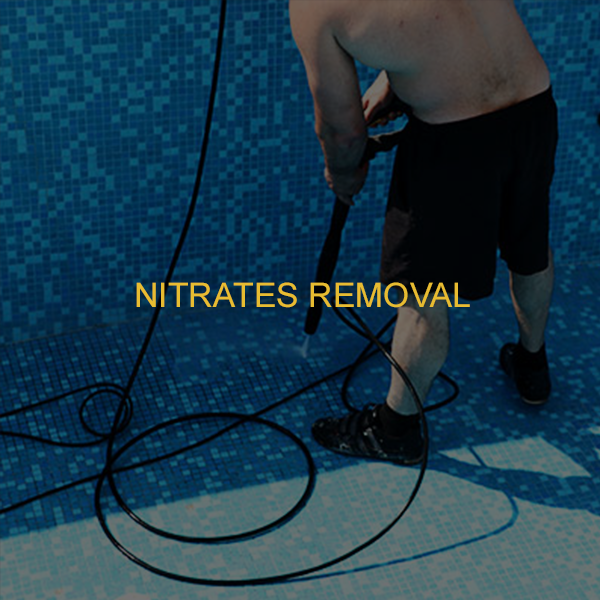 NITRATES REMOVAL.png