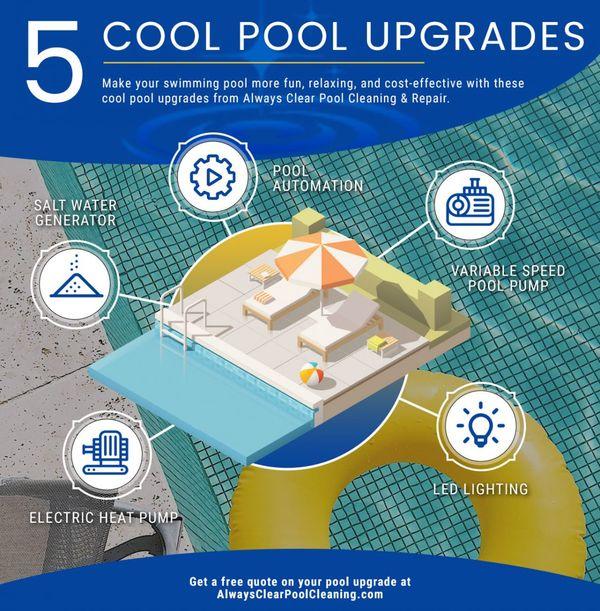 5-Cool-Pool-Upgrades-5fbd73531a3b8-1119x1140.jpg