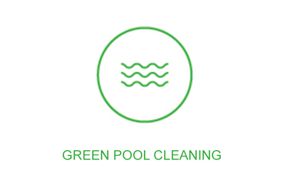 GREEN POOL ICON.png