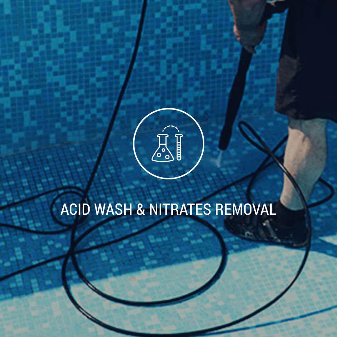 5 Acid Wash & Nitrates Removal.jpg