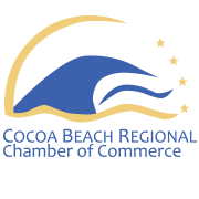 TrustBadges-CocoaBeach.png