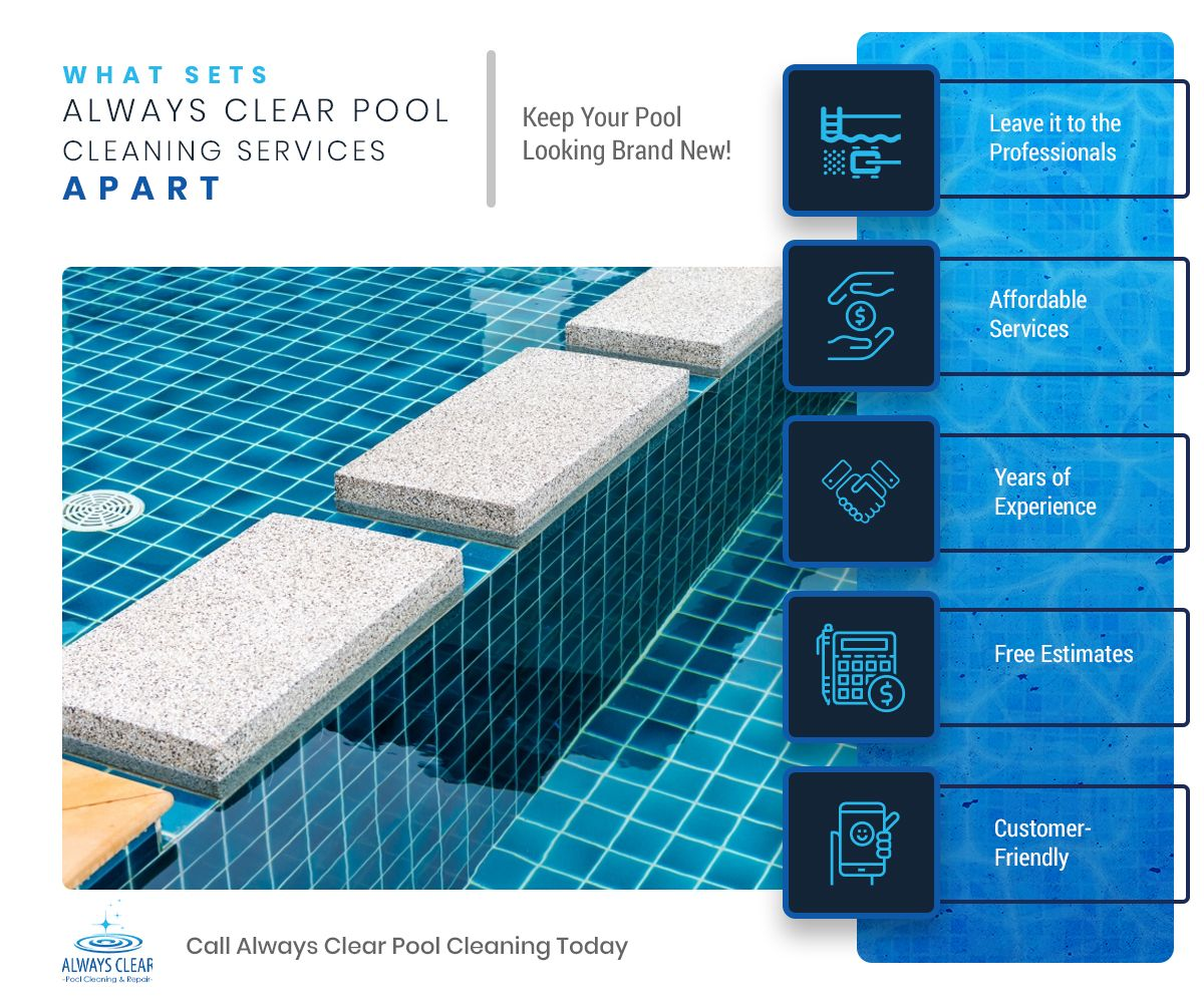 What Sets Always Clear Pool Cleaning Services Apart.jpg