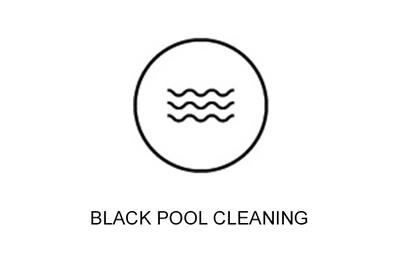BLACK POOL ICON.png