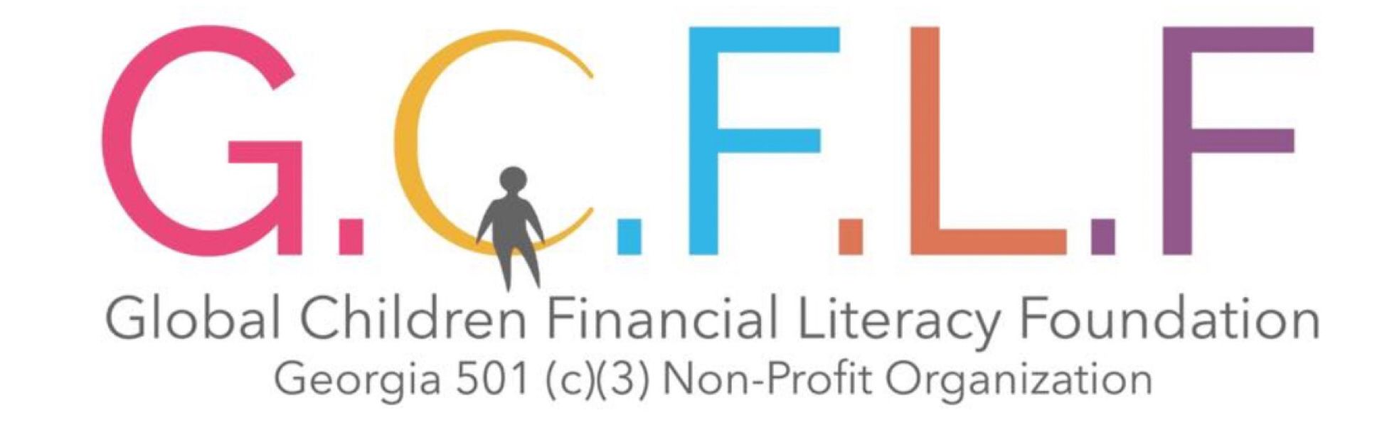 Global Children Financial Literacy Foundation